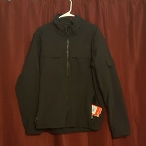"Men's The North Face ""Salinas Jacket"" Large"